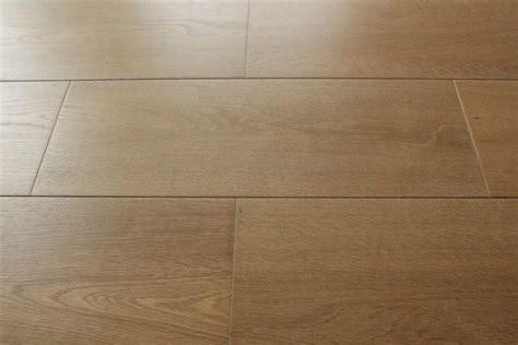 Best Price Solid Wood Flooring by Sales Best Price Rustic Wide Plank Oak Hardwood