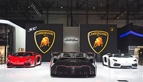 Teuerstes Auto Forza 6 by Listino Prezzi Lamborghini Veneno Il Sole 24 Ore