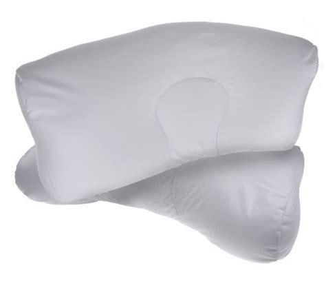Sobakawa Pillow by Sobakawa S 2 Micro Air Bead Size Pillows W 2