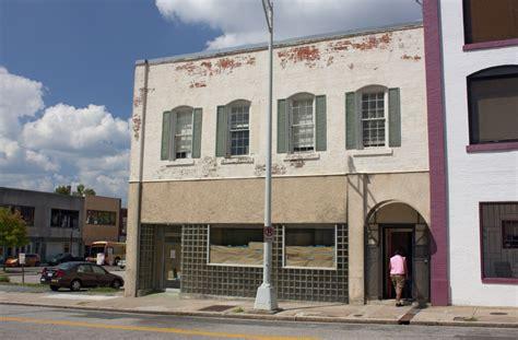 barber downtown durham 107 n church st open durham