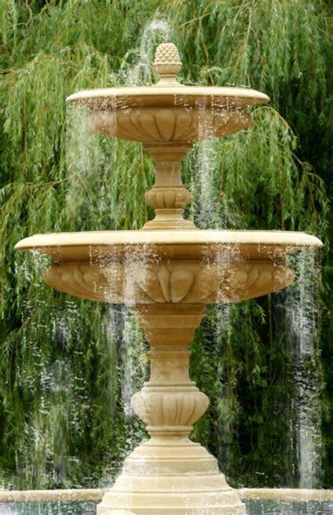 backyard fountains the david sharp studio garden fountains pool surrounds bronze stone and marble