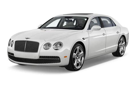 limousine bentley bentley flying spur limousine neuwagen suchen kaufen
