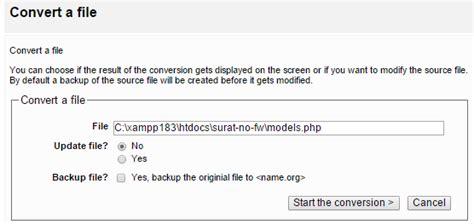 mengubah format date pada mysql mengubah mysql ke mysqli jelang php7 panduan php