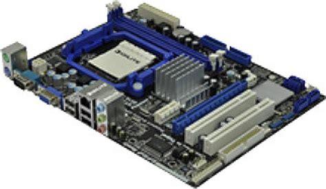 255rb E M O R Y Varrany Series 06emo1359 digilite dl 960gm gs3 fx motherboard digilite flipkart