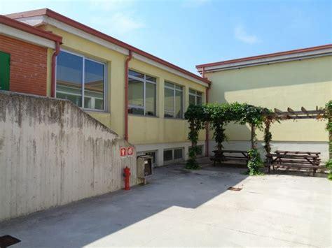 scuola ufficio seriate scuola elementare rodari seriate bg analisi statica e