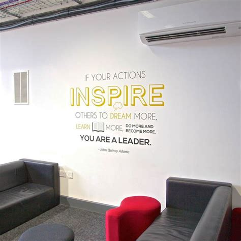 pictures for office walls best 25 office wall ideas on office wall