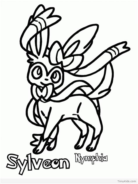 pokemon coloring pages axew axew coloring page coloring pages ideas reviews