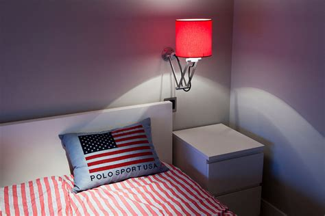 wall mounted ls for bedroom 28 images contemporary
