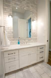Bath Vanities Miami Kitchen Cabinets And Bathroom Vanities The Plus Miami