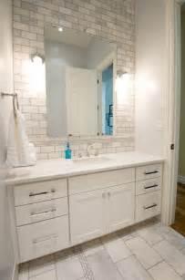 Miami Vanity Bathroom Kitchen Cabinets And Bathroom Vanities The Plus Miami