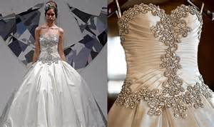 pnina tornai s favorite ball gowns say yes to the dress