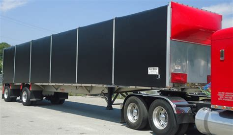 trailer specialists of knoxville trailers utility