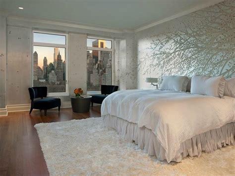 idee per pitturare la da letto emejing idee per pitturare la da letto pictures