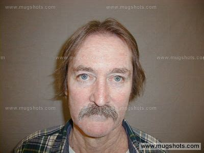 Tuscola County Court Records Richard William Mugshot Richard William Arrest