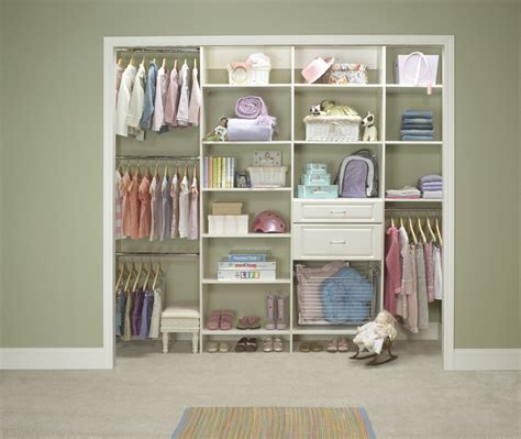 small closet shelving ideas top large image for bright