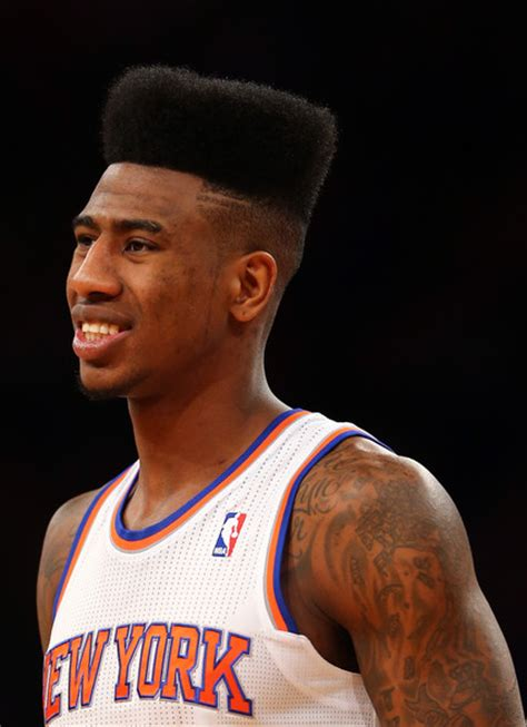 Iman Shumpert Hairstyle by Black Haircuts Pictures Info And Products