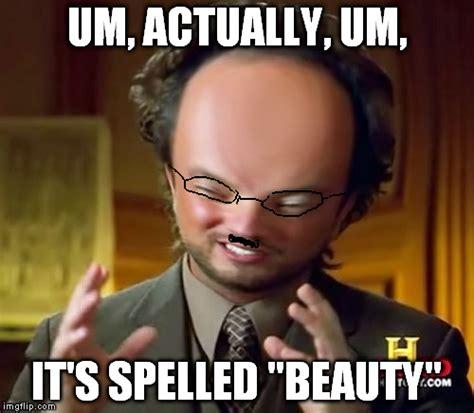 awesome imagination spongebob meme on imagination spongebob meme imgflip