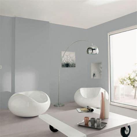 Tableau Pour Salle De Bain 6086 by Les 37 Meilleures Images Du Tableau Inspirations Peinture