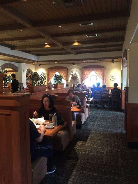 Olive Garden Clermont by Olive Garden Clermont Restaurantanmeldelser Tripadvisor