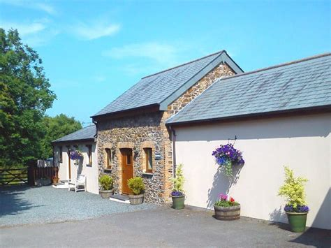 Cottages Near Tintagel by Family Friendly Cottage Near Bude Cottages