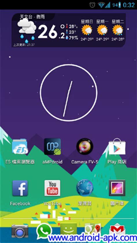 google now wallpaper app google手机android相对于windows和塞班的优缺点在哪里 ios 安卓 塞班和windows