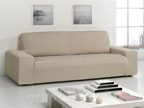 funda sillon reclinable ikea fundas sillon relax ikea beautiful living room ideas with