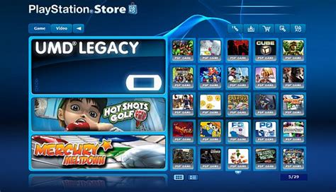 psp games free download full version iso without registration download driver psp iso games free full version without