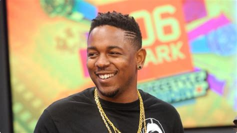 Men's Hairstyles: Unique Kendrick Lamar Braids Haircut