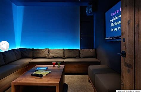 living room karaoke 17 best images about karaoke room on luxury houses hong kong and small apartments