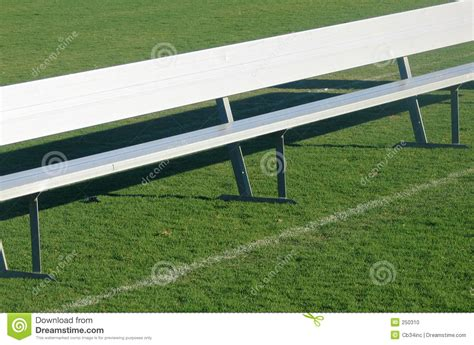bench stock bench 1 stock photo image 250310