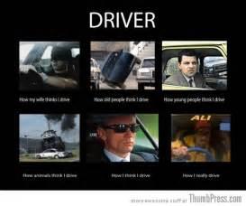 Bad Driver Memes - drivers
