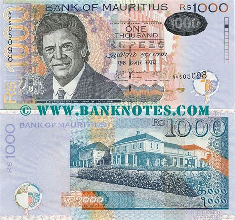 currency converter mauritius 1 pound in mauritian rupees buffalofix19 ga