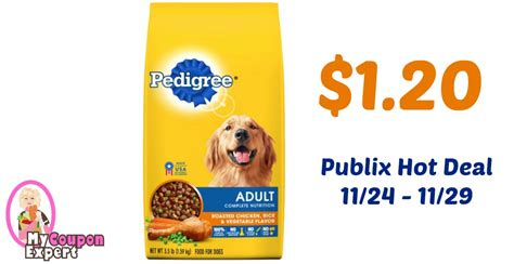 dog food coupons uk pedigree dog food only 1 20 each after sale and coupons