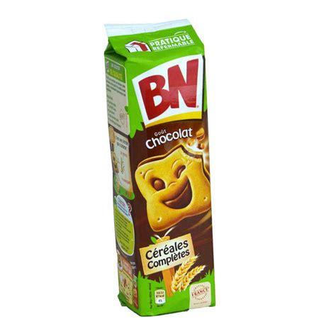 Bn Biskuit Biscuit Chocolate 295 Gr bn