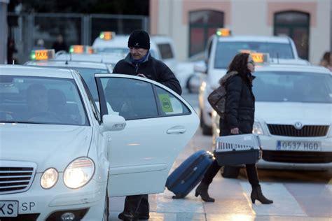tesorera pagar bono para taxis y vehculos de transporte plona inmovilizados tres quot taxis pirata quot que
