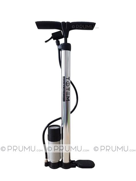 Pompa Ban Sepeda Inter jual beto alloy pompa sepeda pompa angin sepeda dan pompa motor pompa ban motor