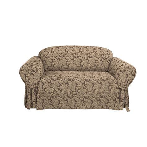 patterned chair slipcovers patterned sofa slipcovers patterned sofa slipcovers