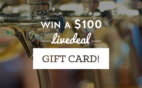 Hbc Gift Card - labrewatory blog hillcrest brewing company