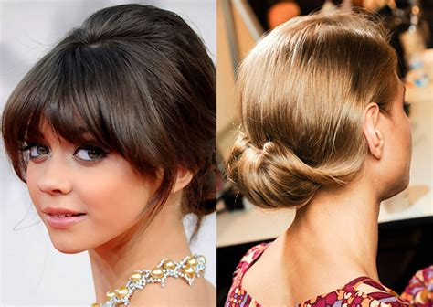 hairstyles for church hairstyles for church hairstyles