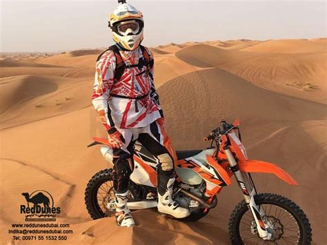 motocross bike hire mx dirt bikes abu dhabi mx dirt bike rental hire abu