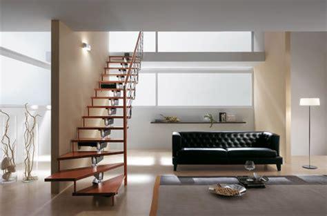 scale per interni rintal scale a giorno rintal