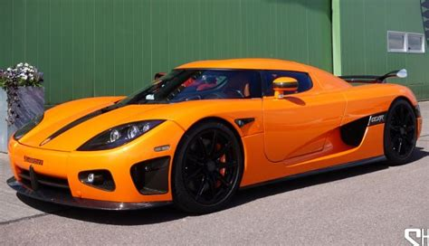 Koenigsegg Ccxr Price Most Expensive Cars In The World 2017 Top 10 List