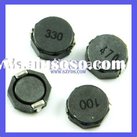 inductor manufacturers in bangalore smd inductor manufacturers 28 images list manufacturers of 1h inductor buy 1h inductor get