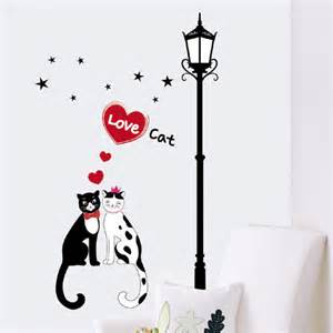 Love Bedroom Wall Stickers » Home Design 2017