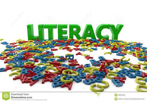 4 Letter Words Depicting Emotions literacy stock illustration illustration of school