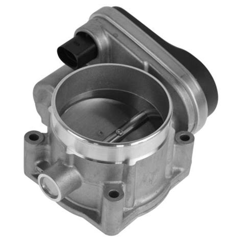 electronic throttle control 2000 dodge ram 3500 electronic valve timing dodge throttle body assembly mopar 5161805aa mptba00002 at 1a auto com