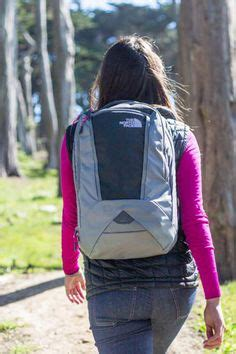 Backpack Laptop Tnf Microbyte Explore 1000 images about exploration on