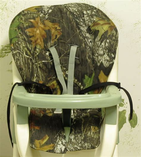 graco high chair replacement cover home furniture design