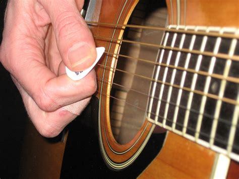 tutorial guitar strumming guitar strumming lessons how to improve your guitar