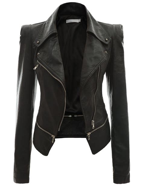 leather jackets sassy saturdays the cravings of week one xomandirito
